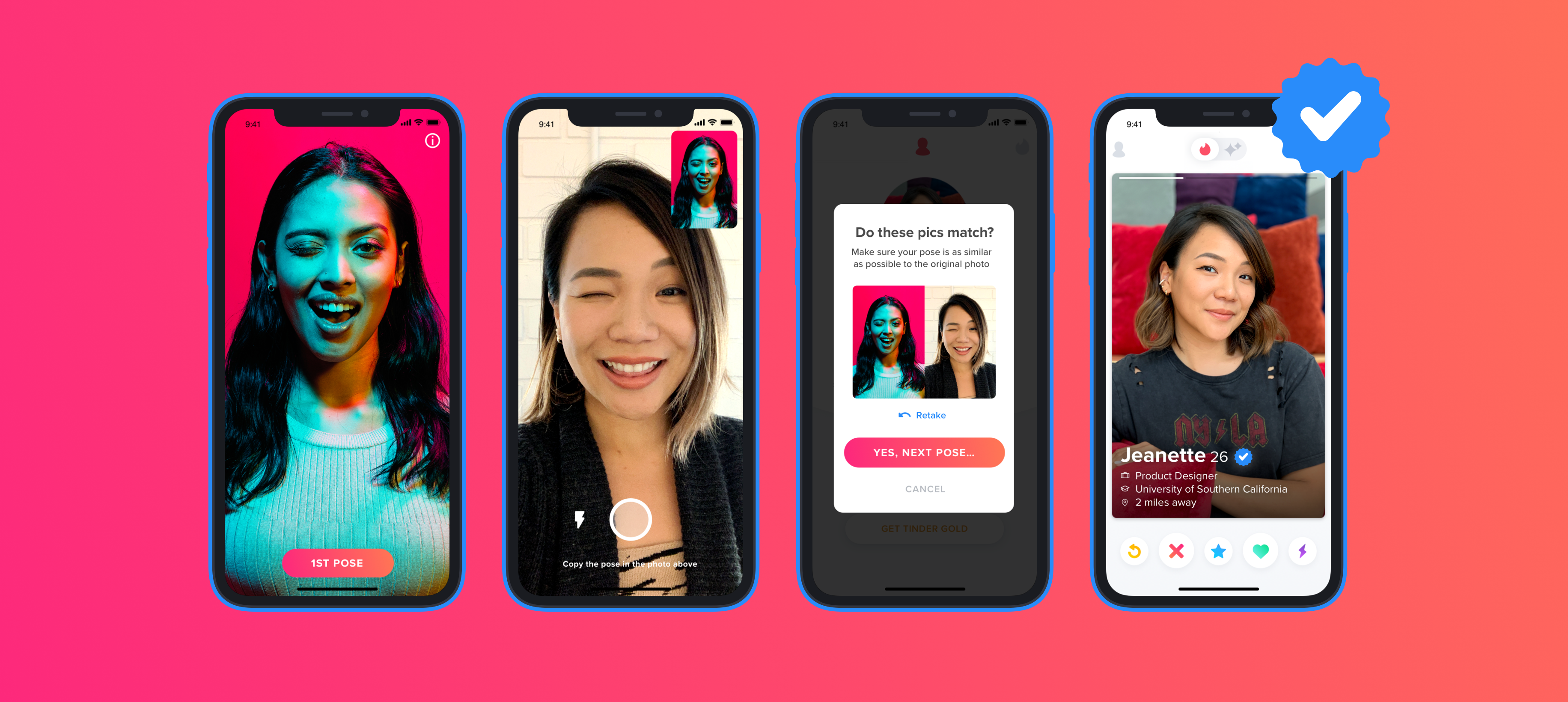 how to make a fake tinder without phone number